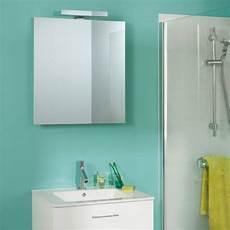 miroir salle de bain sanijura