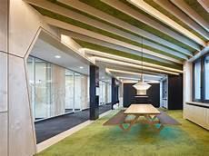 interior design ausbildung 03 sap ausbildungszentrum kommunikationszone innenarchitektur wohnzimmer innen b 252 ro und