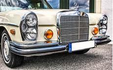 Daimler Dividende 2019 6 Prozent Rendite Locken