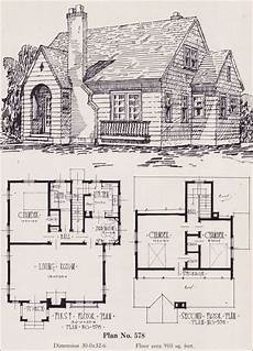 old english cottage house plans pin on b architecture cottages and bungalows