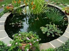 bassin de jardin rond bassin de jardin rond bassin de jardin