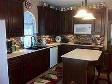 Kitchen Cabinet Refacing Boston by Custom Cabinet Refinishing Boston Cabinet Cures