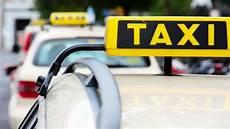 taxi kontrollen polizei berlin b z berlin