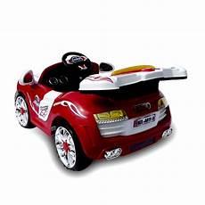 kinder auto elektrisch kinderauto elektrisch sportwagen cabrio a style 2x30watt