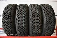 tires continental conti winter contact ts860 205 55 r16