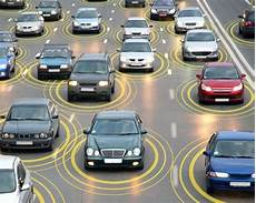 connected car connected vehicles and the rise of transportation ecosystems harbor research