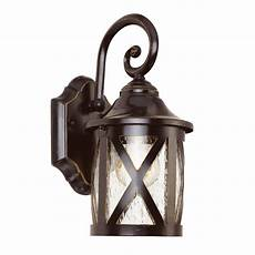 transglobe lighting new england 1 light outdoor wall lantern l brilliant source lighting