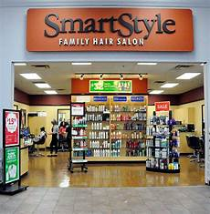 Smart Style Hair Salon Near Me smartstyle hours smartstyle operating hours