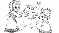 Frozen Malvorlagen Mp3 14 Free Frozen Coloring Pages Pdf
