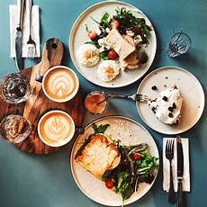 love brunch these are the cheapest cities in europe for a morning meal
