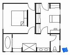 bedroom floorplan master bedroom floor plans
