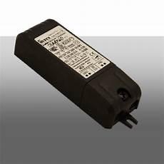 elektronischer trafo dimmbar hochwertiger dimmbarer elektronischer tronic trafo 10