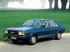 audi 80 b1 classic car review honest