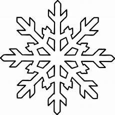 Malvorlagen Schneeflocken Ausdrucken Free Printable Snowflake Coloring Pages For