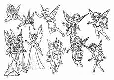 tinkerbell fairies coloring pages to print 16654 free printable tinkerbell coloring pages for tinkerbell coloring pages coloring