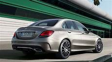 mercedes benz c class petrol diesel sept 00 may 07 x to 07 haynes publishing 2018 mercedes benz c class petrol variant launched in india price specification details