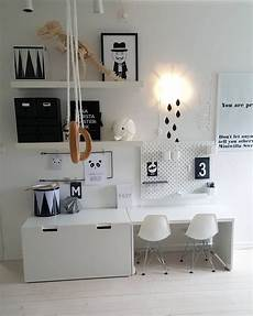 Pin Auf My Boys Rooms In 2019