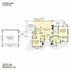 riva ridge house plan pin by keshav baral on my selections house plans how to