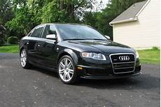 hooflungdung 2007 audi s4 specs photos modification info at cardomain