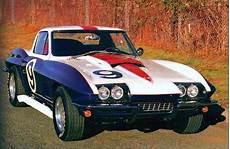 how cars run 1967 chevrolet corvette parental controls 1967 c2 chevrolet corvette specifications vin options