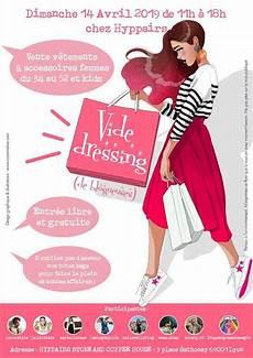 le dressing lyon le vide dressing de blogueuses lyonnaises arrive ce week end lyon femmes