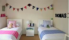 Unisex Shared Bedroom Ideas by Shared Bedrooms Style A Shared Bedroom Stuff Mums Like