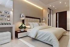 brilliant bedroom brilliant bedroom designs fox home design