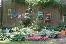 your garden 15 fantastic ideas for decorating your garden fence