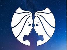 Horoskop Zwilling 2019 - das jahreshoroskop 2019 f 252 r das sternzeichen zwillinge ihr
