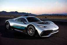 mercedes project 1 the mercedes amg project one is a 350kph beast of a hypercar wired uk