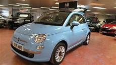 connecter bluetooth fiat 500 2015 fiat 500 1 2 lounge start stop pan roof blue and me bluetooth voice in wortley