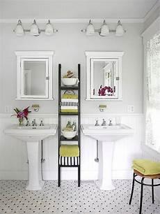 Towel Storage Ideas For Bathroom 20 Creative Bathroom Towel Storage Ideas