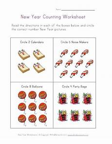 new year worksheets 19368 1082 best images about preschool printables on activities kindergarten and