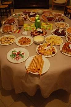 recette brunch salé godiche buffet sal 233 id 233 es recettes godiche