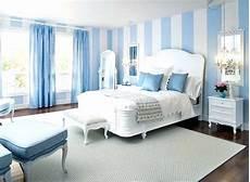 8 Desain Interior Kamar Tidur Keren Bagi Penyuka Warna