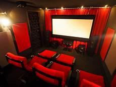 kino zu hause heimkino praxis tipps und tricks f 252 r das kino in den