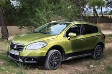 Plik Suzuki Sx4 S Cross 11139345143 Jpg