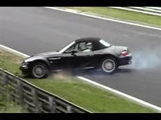 unfall nürburgring 2015 bmw crash nordschleife n 252 rburgring unfall