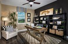 trendy home office furniture 10 ways to go tropical for a relaxing and trendy home office