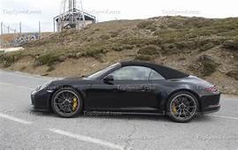 Porsche GT3 Photos  Pictures Pics Wallpapers Top Speed