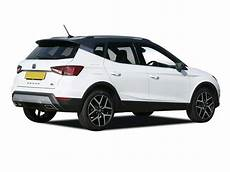 seat arona diesel seat arona diesel hatchback lease seat arona finance deals and car review osv