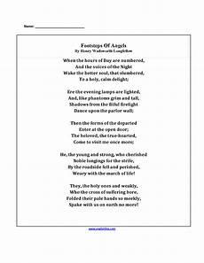 poem worksheets for grade 25549 worksheet poetry worksheets middle school grass fedjp worksheet study site