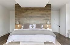 design schlafzimmer ideen skandinavisches design im schlafzimmer 15 beispiele