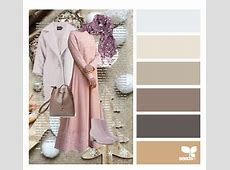 """""""Rose Sand"""" by shukrclothing feat. Nusayba Gown   ??????"""