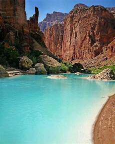 little colorado river gorge colorado travel places to