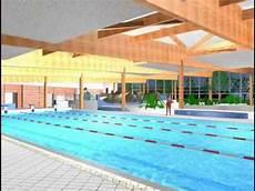 de piscine piscine des gayeulles