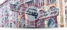 fahrverbot in berlin entschieden kostenfreie hilfe f 252 r