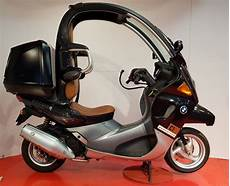 bmw c1 125 executive 125 cc 2000 catawiki