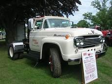 ford f900 1000 super duty ol trucks pinterest ford