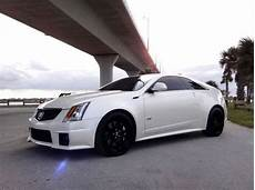 2011 cts v horsepower find used 2011 custom cadillac cts v coupe factory
